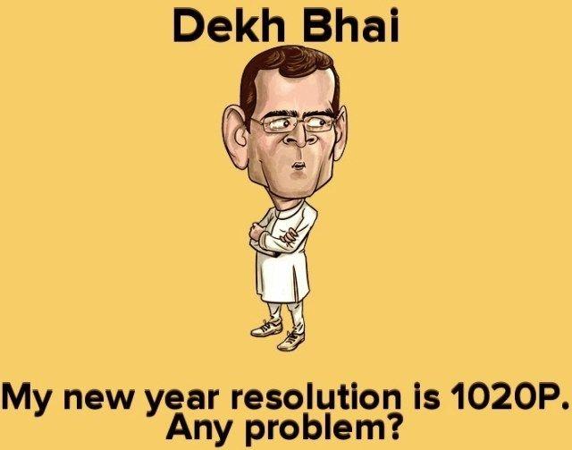 50 Happy New Year 2021 Meme New Year Jokes Happy New Year Meme New Year Meme