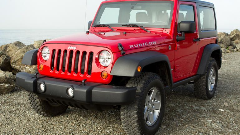 Jeep Wrangler Rubicon Google Search 2012 jeep wrangler