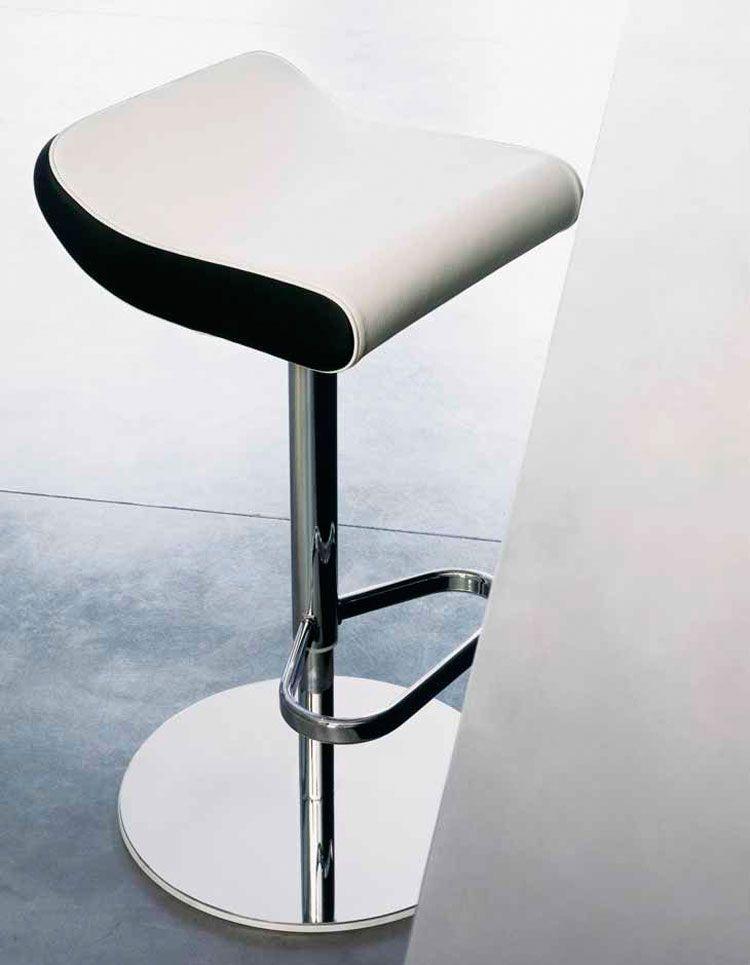 50 Sgabelli da Cucina o da Bar dal Design Moderno | Cucine ...