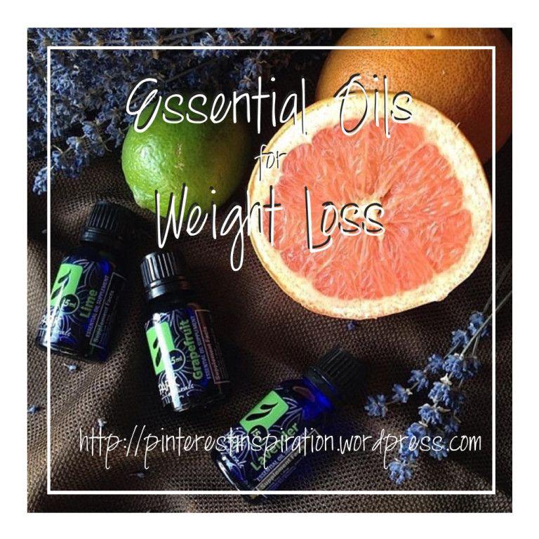 Vitamin b12 weight loss benefits photo 8