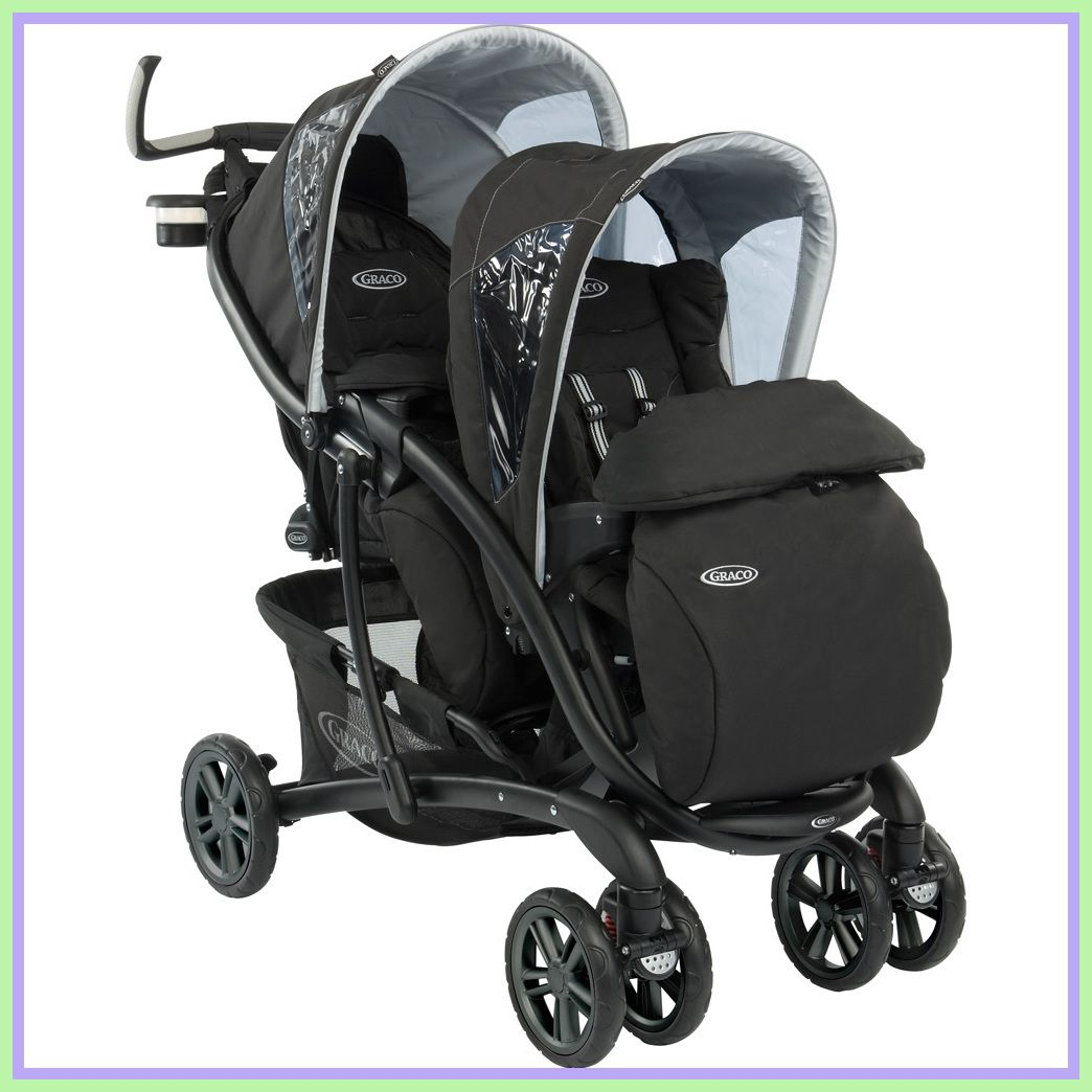 111 reference of graco double stroller quattro tour duo in