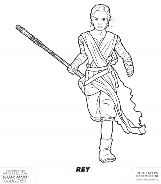 Star Wars Free Printable Coloring Pages For Adults Kids Over 100 Designs Everythingetsy Com Star Wars Coloring Book Star Wars Colors Star Wars Activities