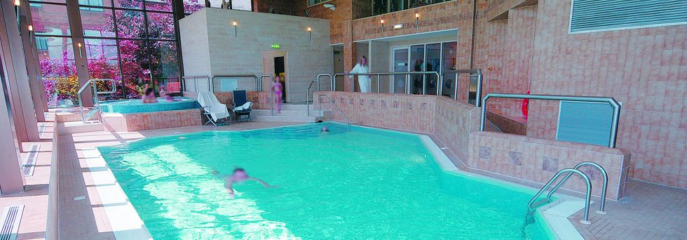 Health Club Frequently Asked Questions Sheffield Park Hilton Hotel Hotel