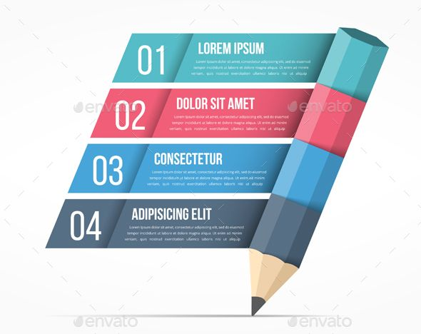 pin by best graphic design on best infographic templates
