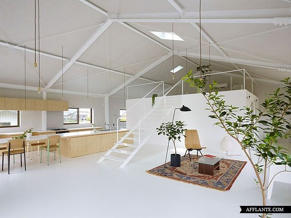 House_in_Yoro_Airhouse_Design_Office_afflante_com_5