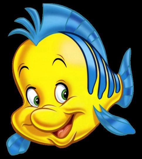 Flounder Gallery Disney Wiki Fandom Powered By Wikia Disney Little Mermaids Disney Drawings Disney Art
