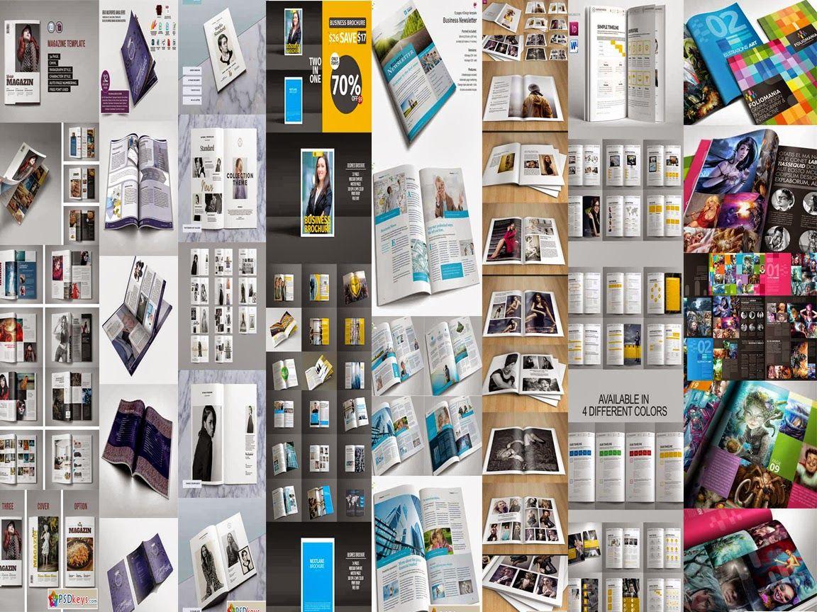 قلعة الفوتوشوب العربية تم رفع 100 تصميم مجلة بالانديزاين Indesign كدفعة ا Photo Wall Frame Home Decor
