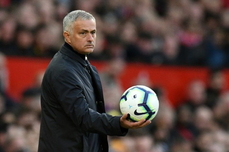 Man United can reach Premier League top four, says