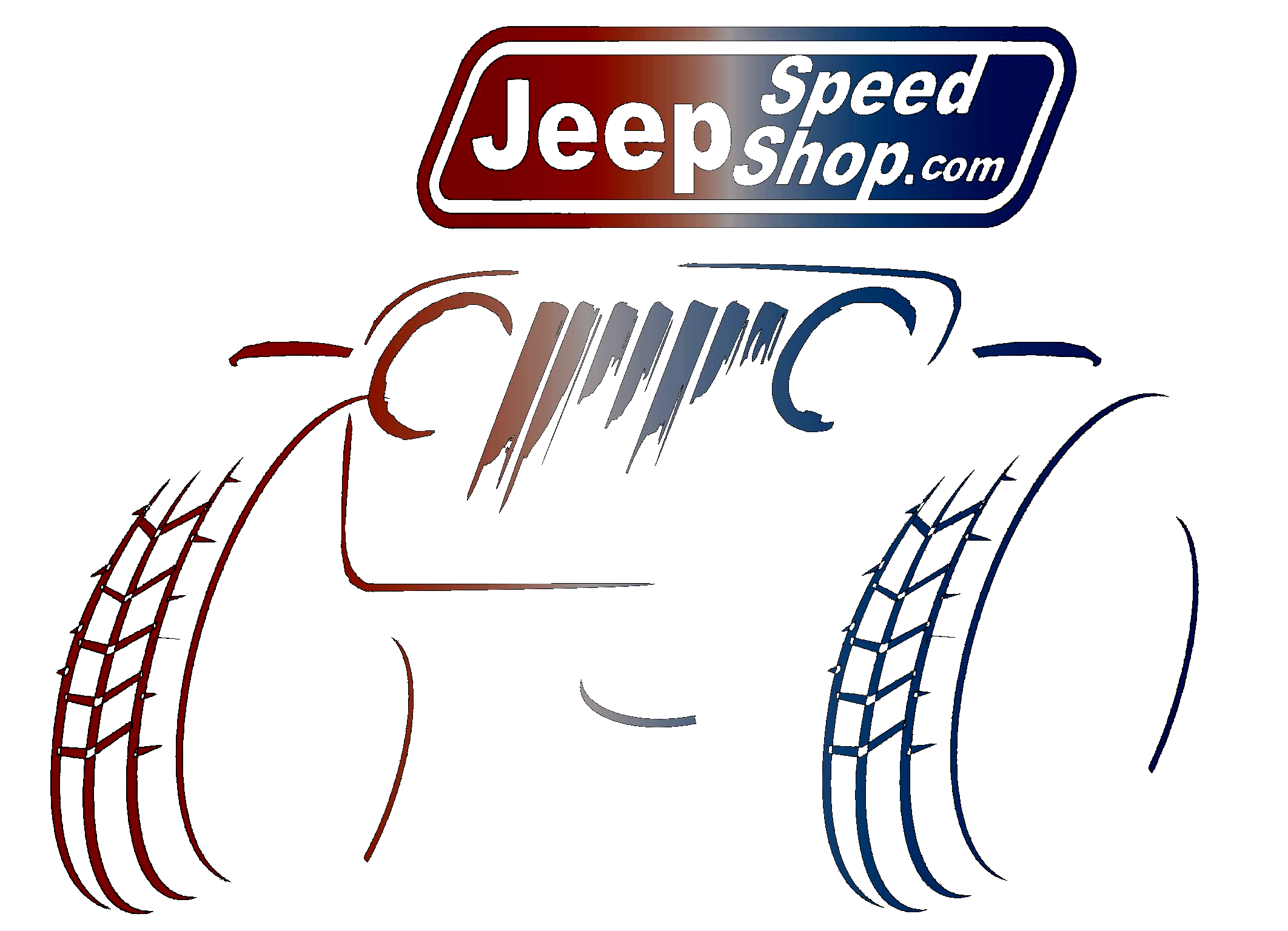 Jeep Speed Shop Jeep Hemi Engine Cool Jeeps