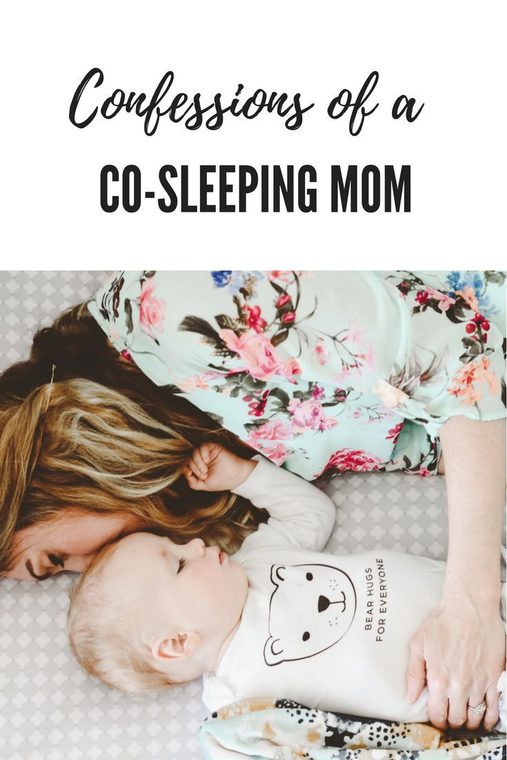 why blog makes best organic sleep nook crib mattress cribs systems the
