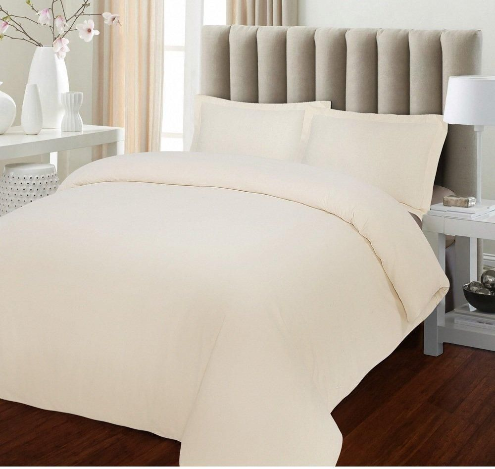 free day polyester cotton duvet cover ivory sets tag covers belledorm next uk product delivery
