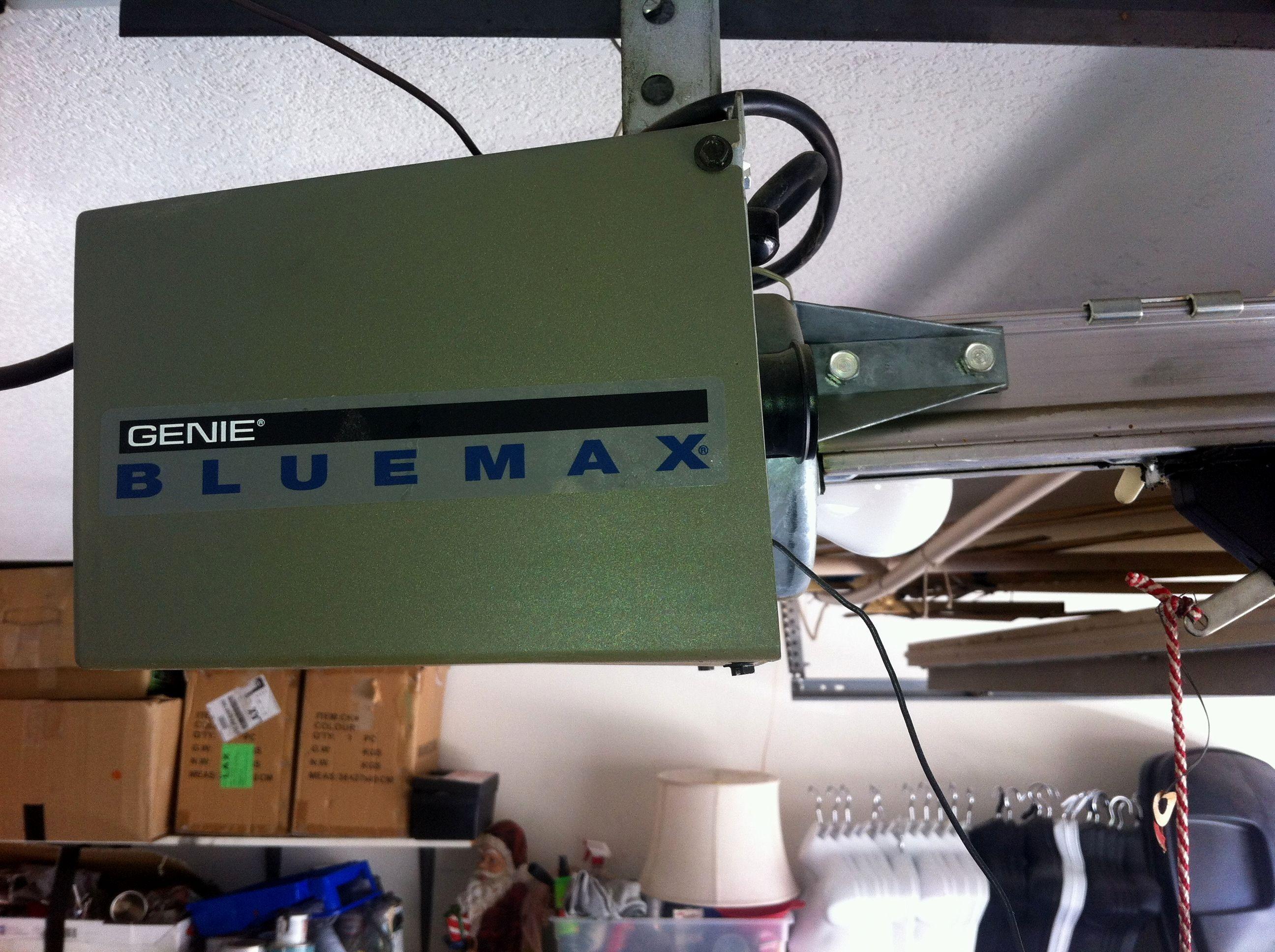 opener max dark net brown absolute peytonmeyer door refreshing l garage blue doors