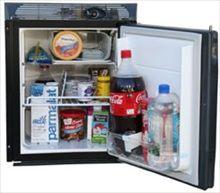 Engel 12 Volt Refrigerator Front Open 60qt Sb70f Shop Refrigerator Thermostat Refrigerator Shop Refrigerator Refrigerator Fridge Freezers