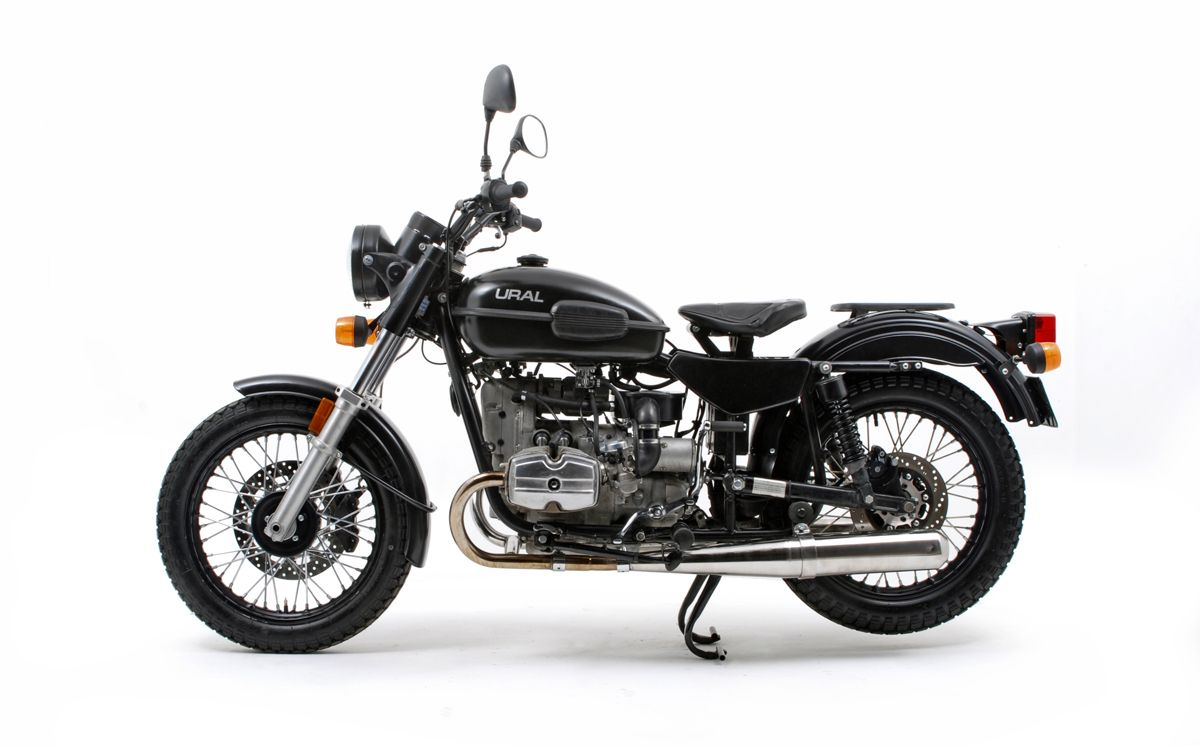 Top 10 Best Looking Modern Classics Retro Motorcycle Motorcycle