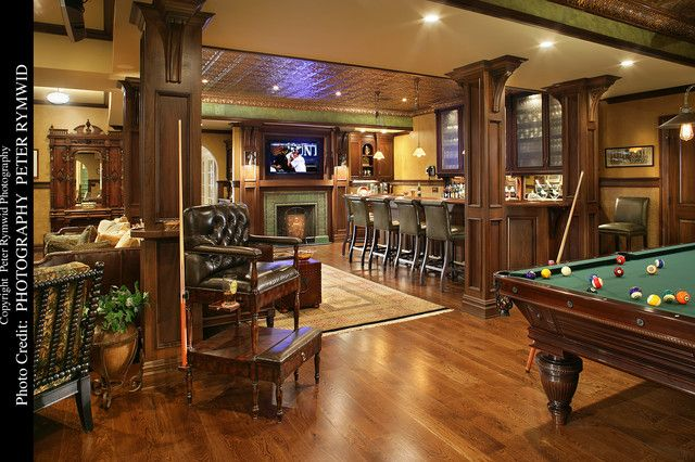 Man Cave Nj : Man caves on pinterest pool tables detached garage and