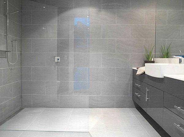 Image from http://fronthoz.com/wp-content/uploads/2013/09/breathtaking-superb-bathroom-decorating-ideas-grey-tile-shower-backsplash.jpg.