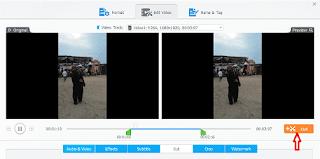 Aplikasi Untuk Potong Video Di Pc