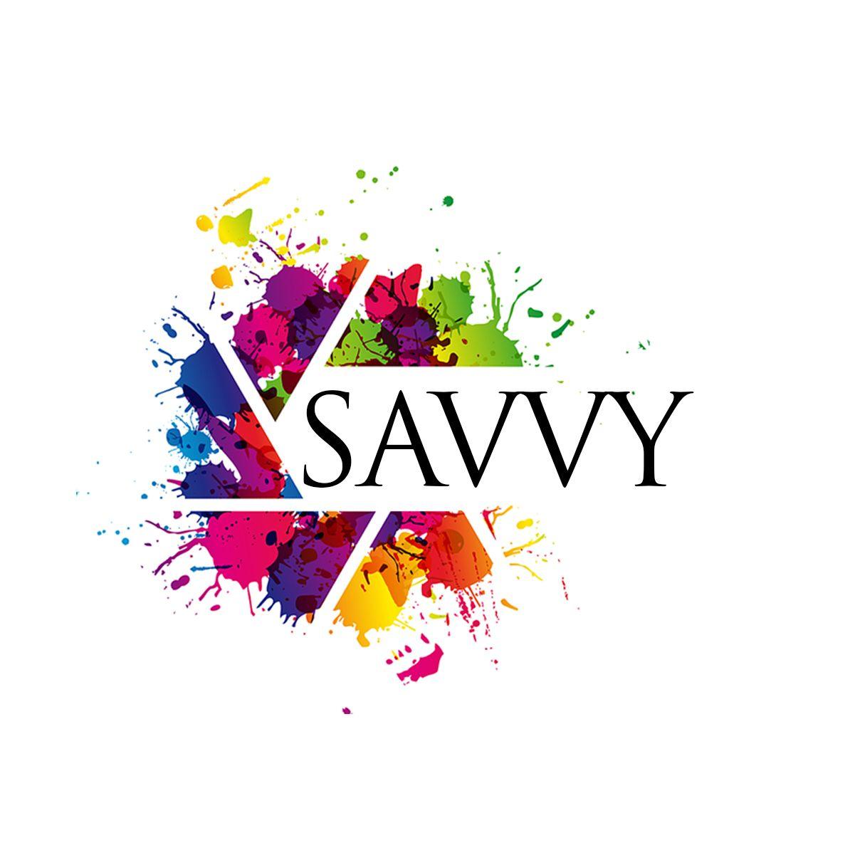 Logo design for makeup company makeup logo makeup logo