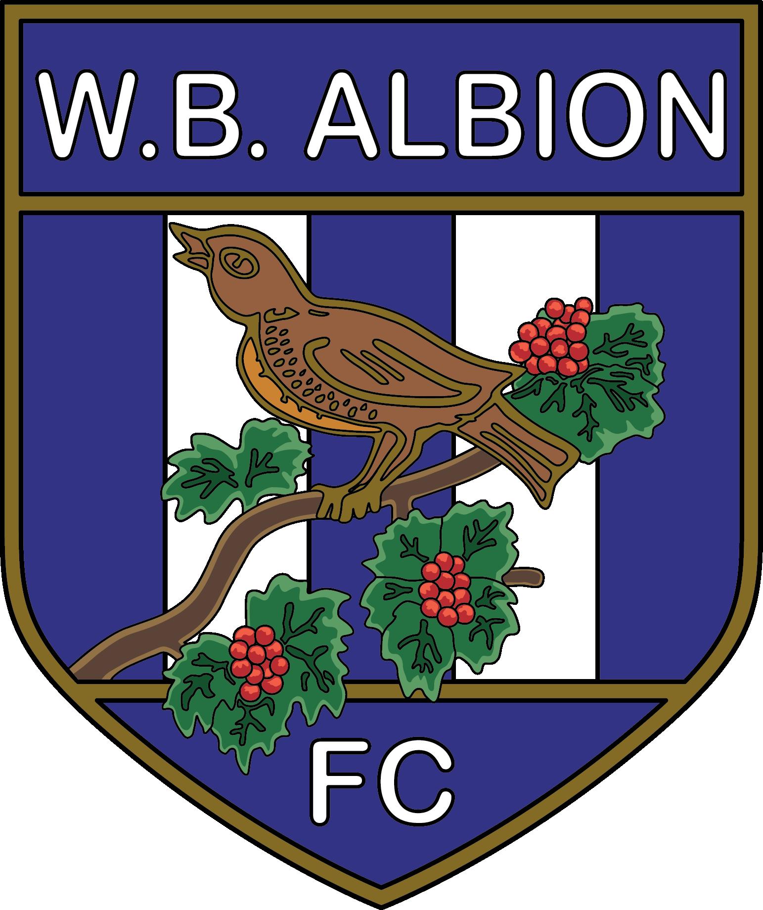 Pin Na Doske Football Logos