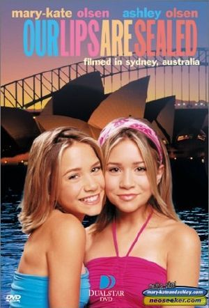What It Was Like Growing Up With Mary Kate And Ashley Olsen Mary