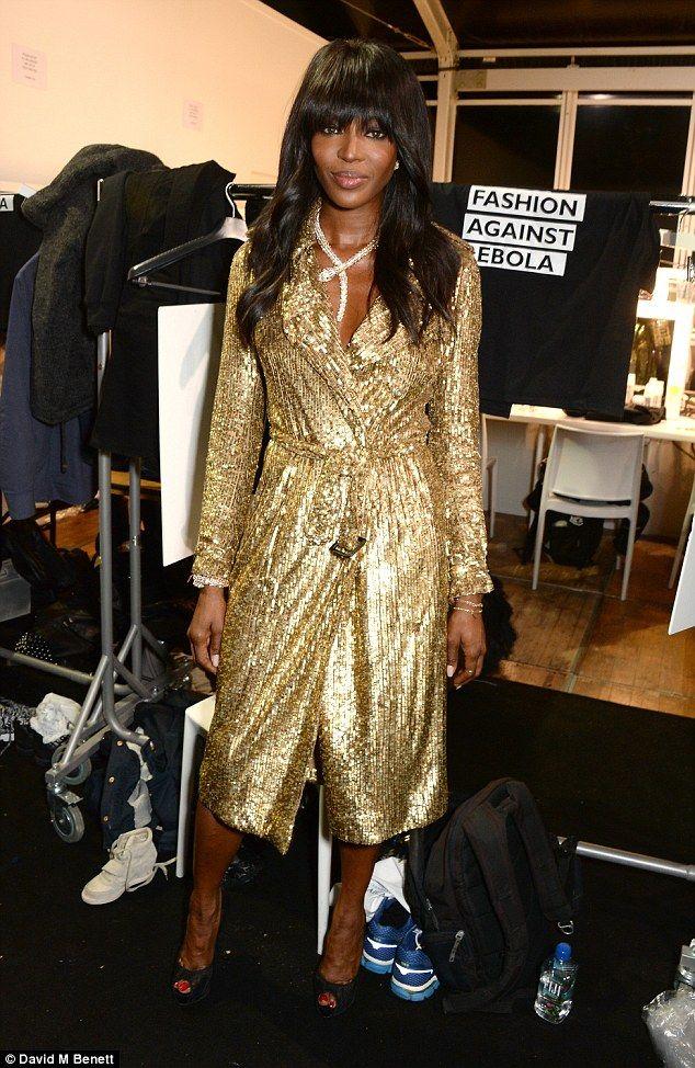 Fashion Star (TV Series 2012 ) - IMDb 77