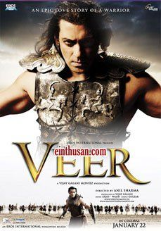 watch bollywood movies online eng sub