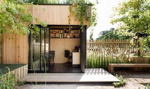 fotos de prefab modular homes australia new zealand en google