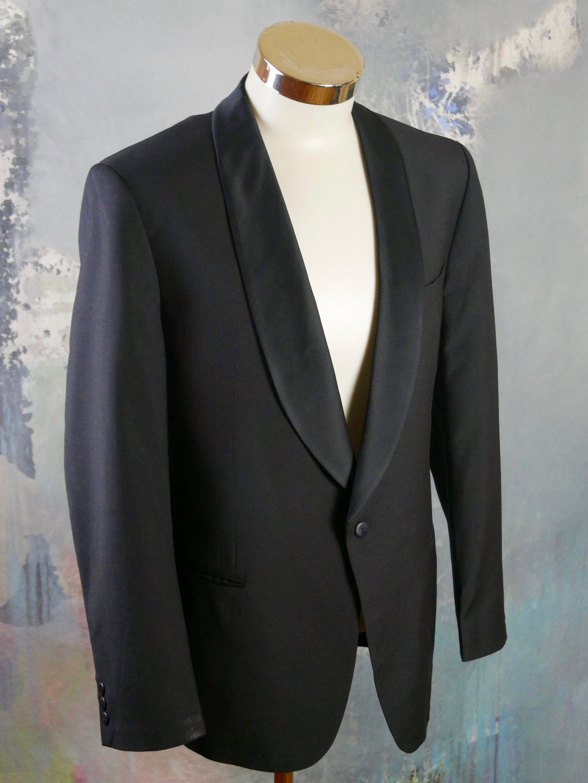 Vintage 1980/'s Blazer by Micheal Blake