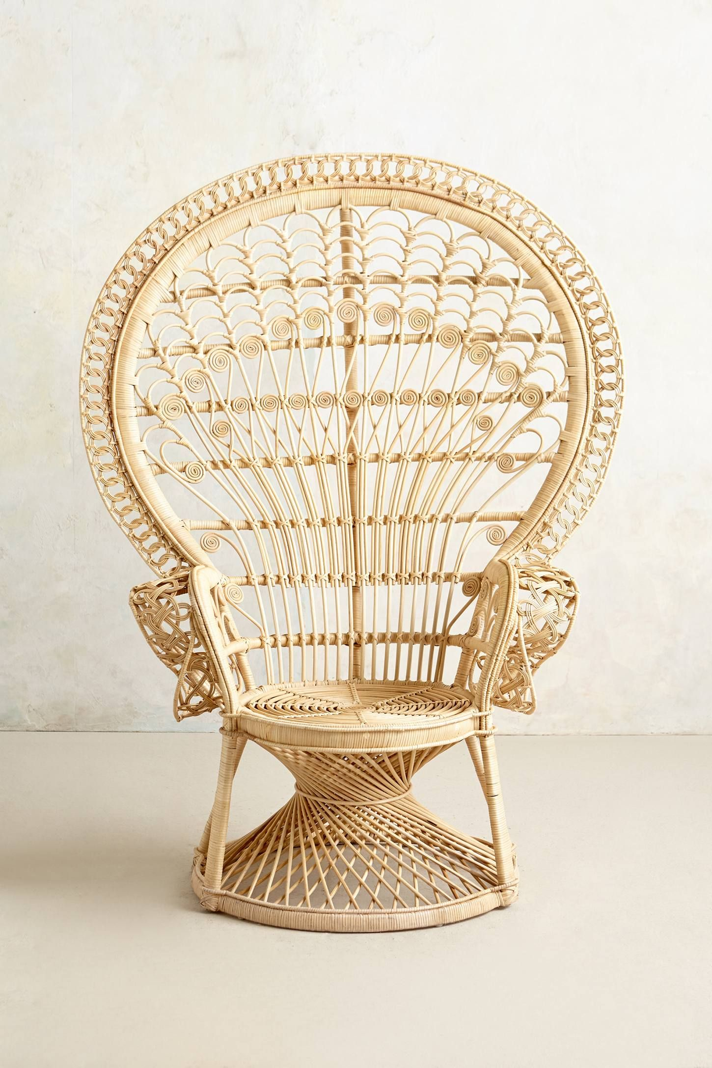Download Wallpaper Wicker Patio Chairs For Sale