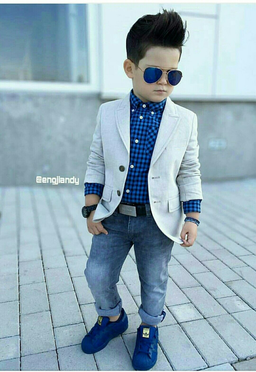 0a89a9c29 Boys New Fashion, Toddler Fashion, Girl Fashion, Fashion Dresses, Toddler  Girl Style