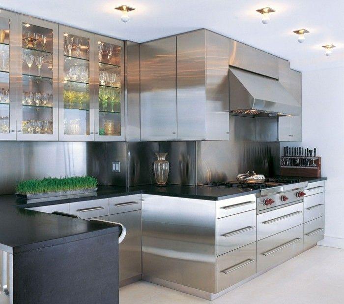 sisalteppich-kuche - gembinski teppiche. teppich küche bologna ... - Teppiche Für Küche