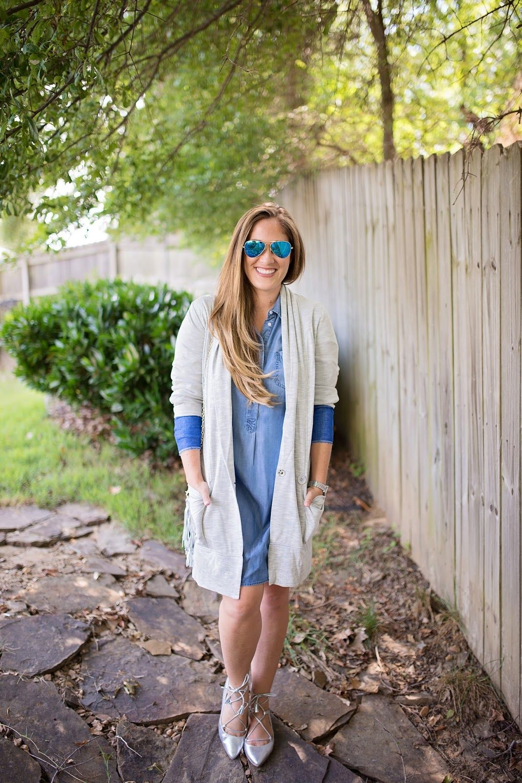 20 Target Gift Card Giveaway Because I Said So Walking In Memphis In High Heels Summer Hoodies Fashion Blogger Summer Cardigan [ 1600 x 1068 Pixel ]