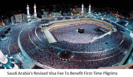 Pin By Opulentus The Visa Company On Opulentus Immigration Visa Process Consultants Mekkah Mecca Live Islam