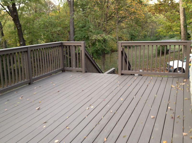 Pin By Jean Duyck On Deck Paint Colors Staining Deck Deck Stain