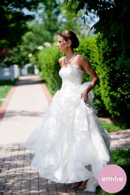 maine wedding photography blog: * Martha\'s Vineyard wedding at ...