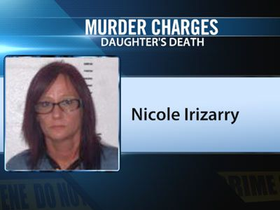 Mother, Two Others Charged In 17-Year-Old's Drug Overdose Death - NewsChannel5.com | Nashville News, Weather & Sports