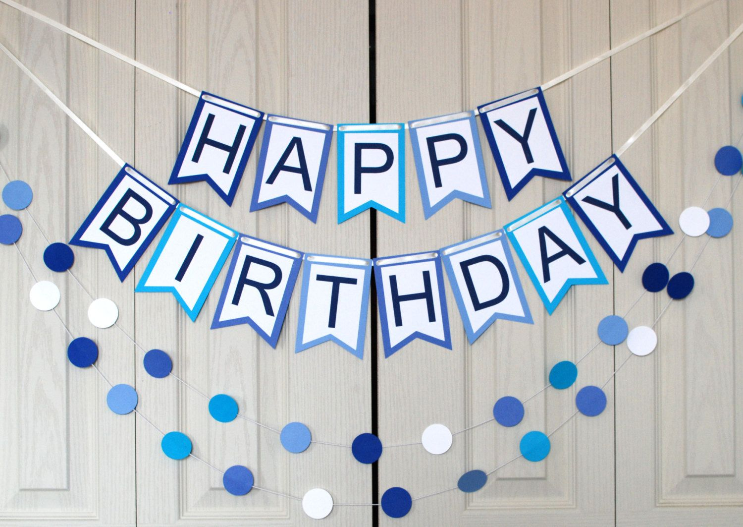 happy birthday banners personalized koni polycode co
