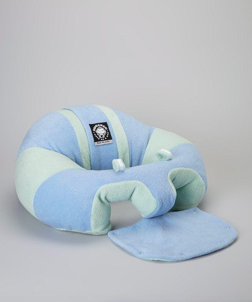 Snuggle Buns Patchwork, Crianças, Almofadas