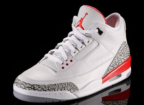 katrina air jordan 3 What is the Air Jordan 3 Katrina