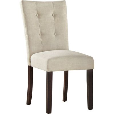 You Ll Love The Dyer Side Chair At Wayfair Great Deals On All Furniture Products With Free Shipping On Most Stuff Even The Big Stuff Mebel