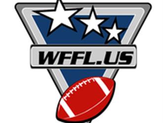 Women's Fantasy Football Leagues Logo | Fantasy football ...