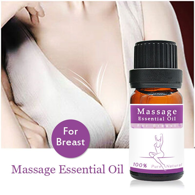 Breast Growth Enhancers Enlargement Pueraria Mirifica Bright Bust Firm 60 Pills 100% Original