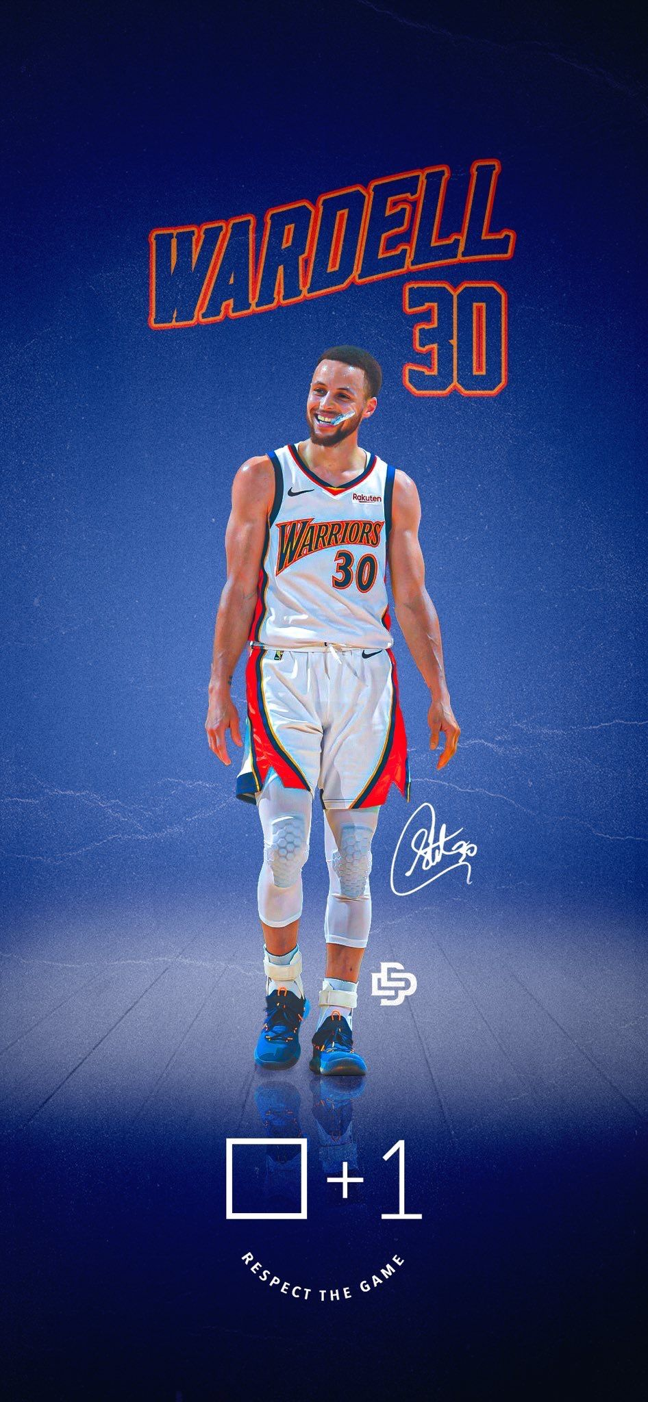 Stephen Curry Steph Curry Wallpapers Nba Wallpapers Stephen Curry Stephen Curry Wallpaper Iphone home screen iphone stephen curry