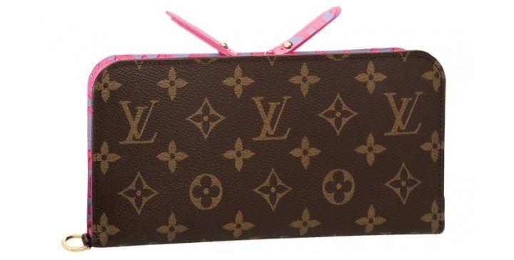 Sweet Monogram San Valentin Louis Vuitton