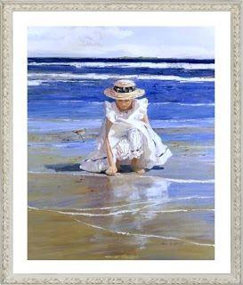 Marcia Batoni - Artes Visuais: *Sally Swatland