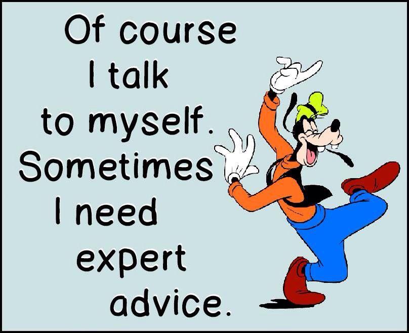 Expert Goofy Quotes Goofy Pictures Goofy Disney