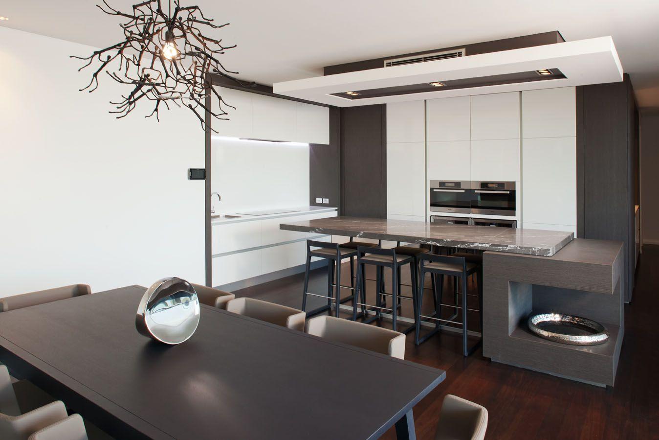 Kitchen Design Perth Custom Gallery · Urbane Projects · Design Build Live  Interior Ideas Design Inspiration