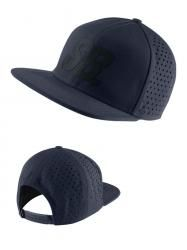 outlet store d02fe 27f2f Nike SB Black Reflect Pro Trucker Hat obsidian black