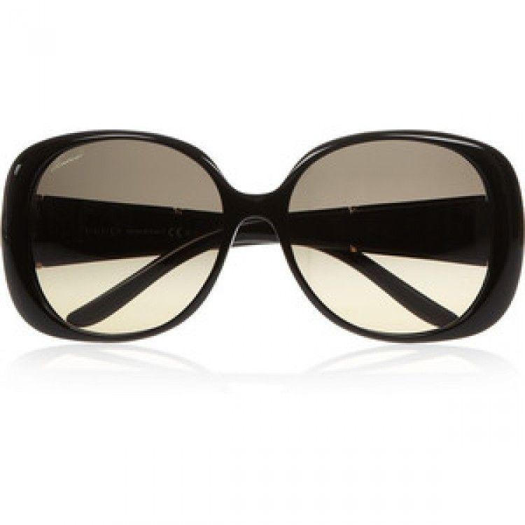 5dc470ed585 ray bans sunglasses cheap