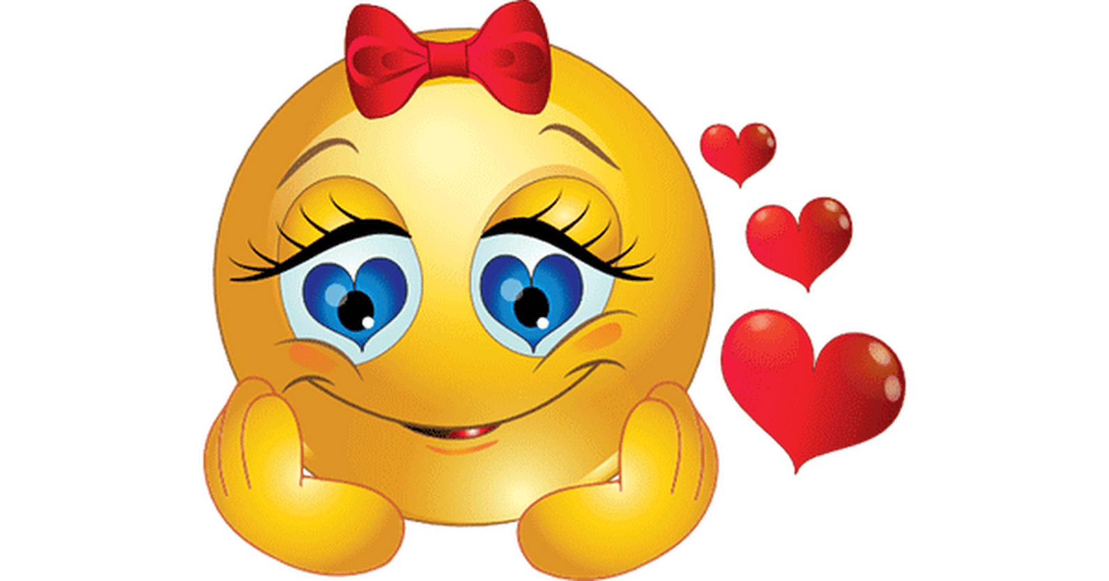 Делаешь приколы, смайлики картинки веселые поцелуйчики